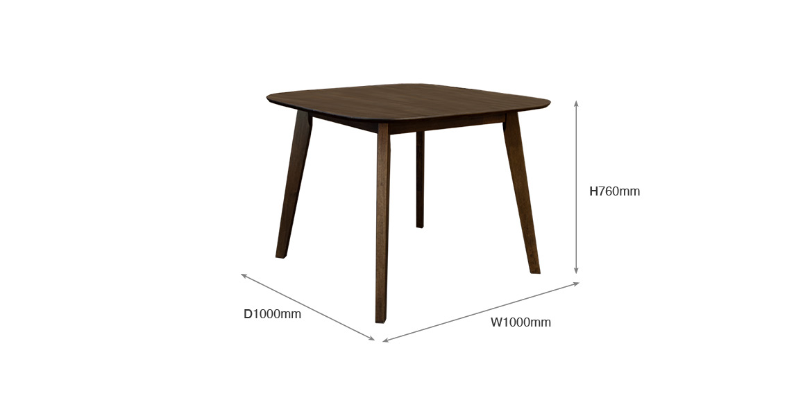 new Product Dimention Table.jpg