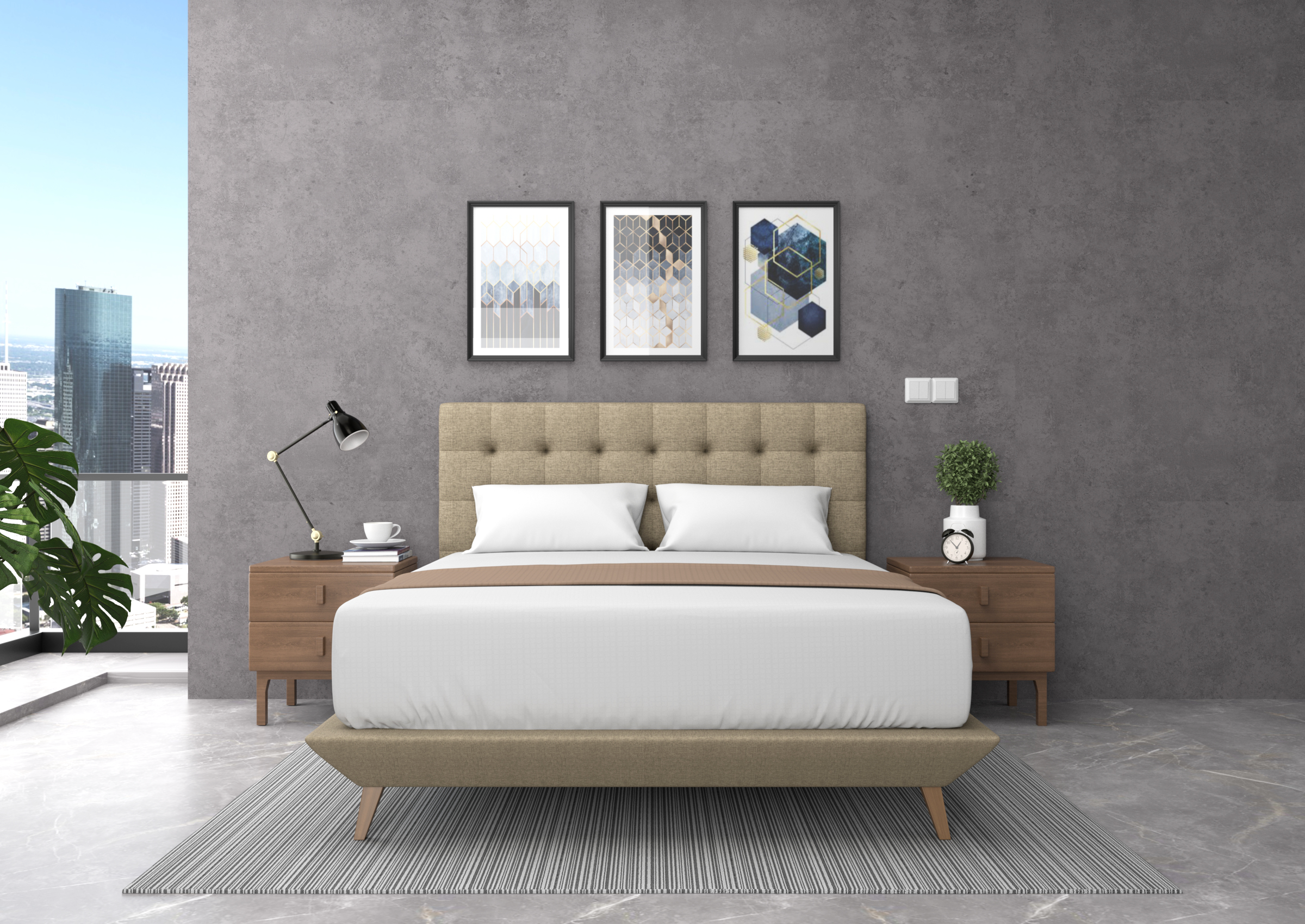 CHELSEA BED FRAME LIFESTYLE FRONT.png